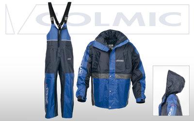 Salopette rainproof XXXL