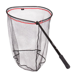 EFFZETT® BIG PIKE LANDING NET