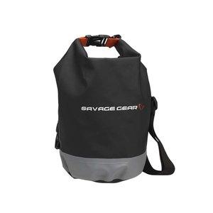 SG Waterproof rollup bag 5 L