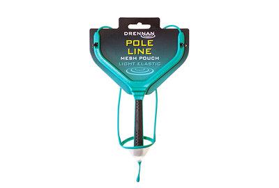 Caty Pole line Light